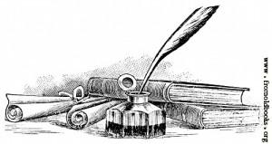 036-letter-writing-correspondence-q90-500x266