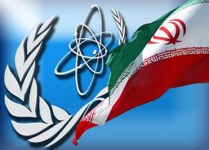 iran-nuve