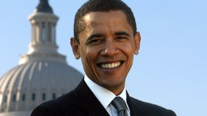 barack-obama-look-alike-wants-privacy-and-bar-mitzvah-gigs-223a5782e9