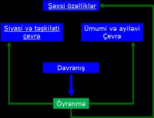 davranish2